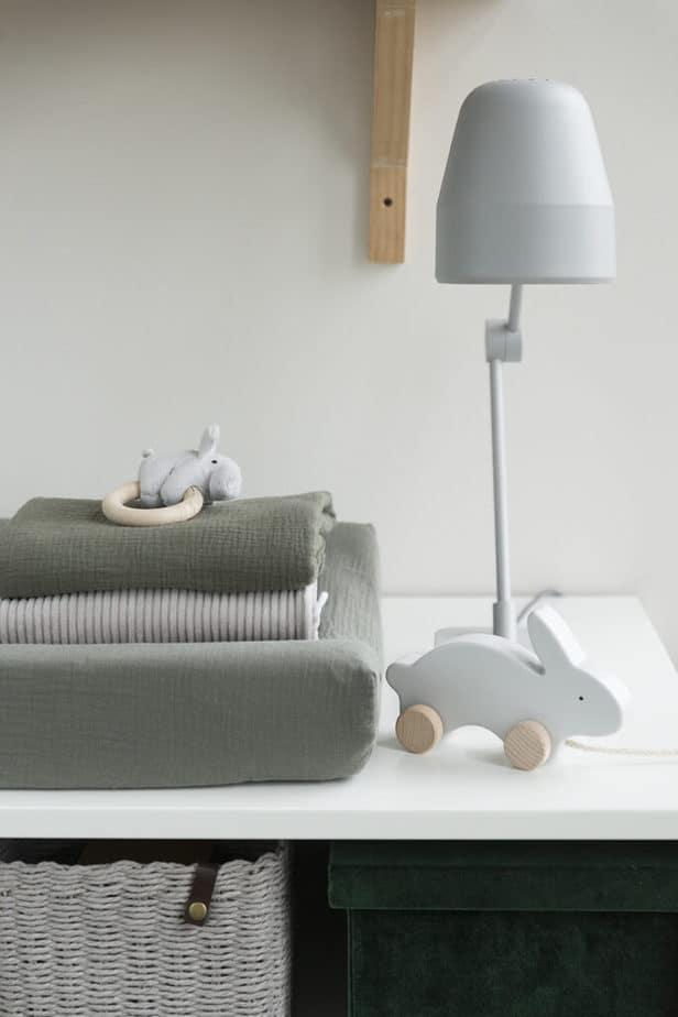 Breeze_Sense__Toys_khaki-pebble grey_002 copy